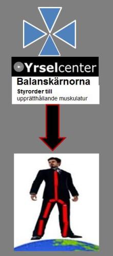 Balanskarnornas_styrorder_till_uppratthallande_muskulatur_Yrselcenter
