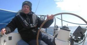 Christian Geisler: -så här fungerar förebyggande läkemedel mot sjösjuka