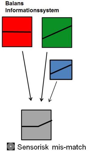 Informationskonflikt1_Sensoriskmismatch_Yrselcenter