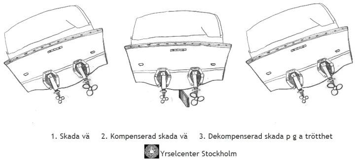 Kompensation_Dekompensation_Yrselcenter.