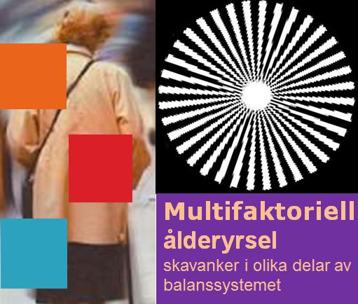 Multifaktoriell_aldersyrsel_Yrselcenter