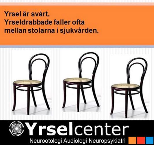 Yrsel_ar_svart_Yrselcenter2016.1