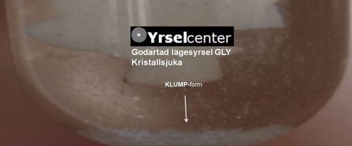 Yrselcenter_Kristallsjukan_har_olika_skepnader