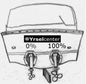 Yrselcenter_kompenserad_propellerskadavaenster