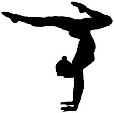 .gymnastik