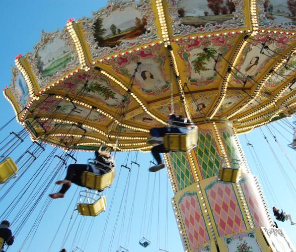 karusell2_Yrselcenter