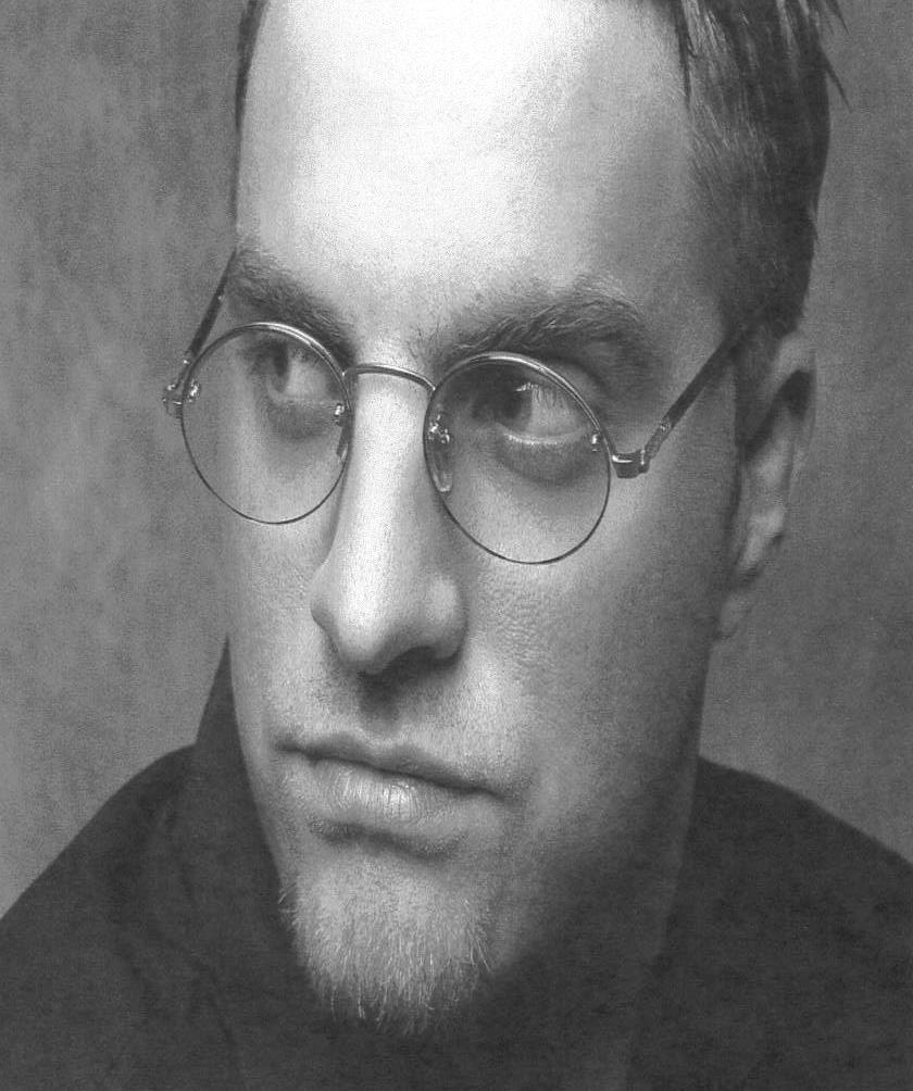 killemebrillor