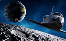 spaceshuttle_Yrselcenter