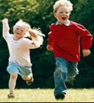 barnkangöra5000kroppsrörelser