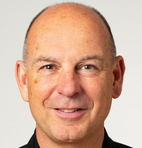 dr Christian Geisler Yrselspecilalist Yrselcenter