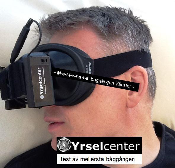 Videonystagmoskopi_mellersta_båggången_Yrselcenter