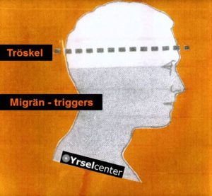 Migräntröskel_Yrselcenter