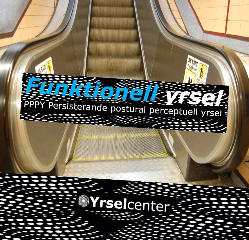 Funktionell Yrsel