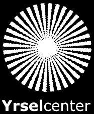 .Yrselcenter_logo20