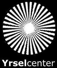 Yrselcenter_logo3