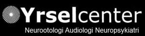 Yrselcenter Neurootologi Audiologi Neuropsykiatri