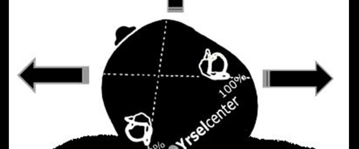 Vestibularisneurit – Kompensationsträning