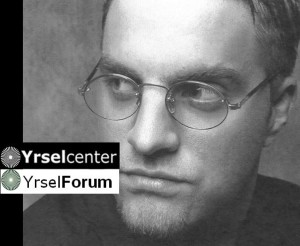 Yrselforum_Yrselcenter
