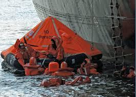 .raddningsflotte